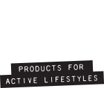 do. Active Products logo